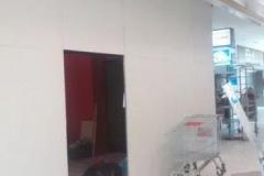 img96-368x490-1920w